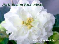 ЛиК-Белая Колыбель (Г.Лазаренко)